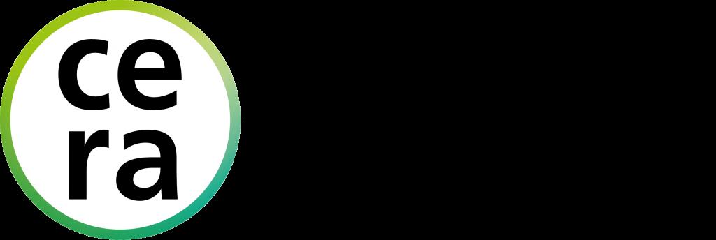 Deze afbeelding heeft een leeg alt-attribuut; de bestandsnaam is Logo_cera_baseline_NL-1024x344.png